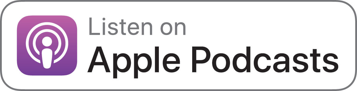 listen-apple-podcasts