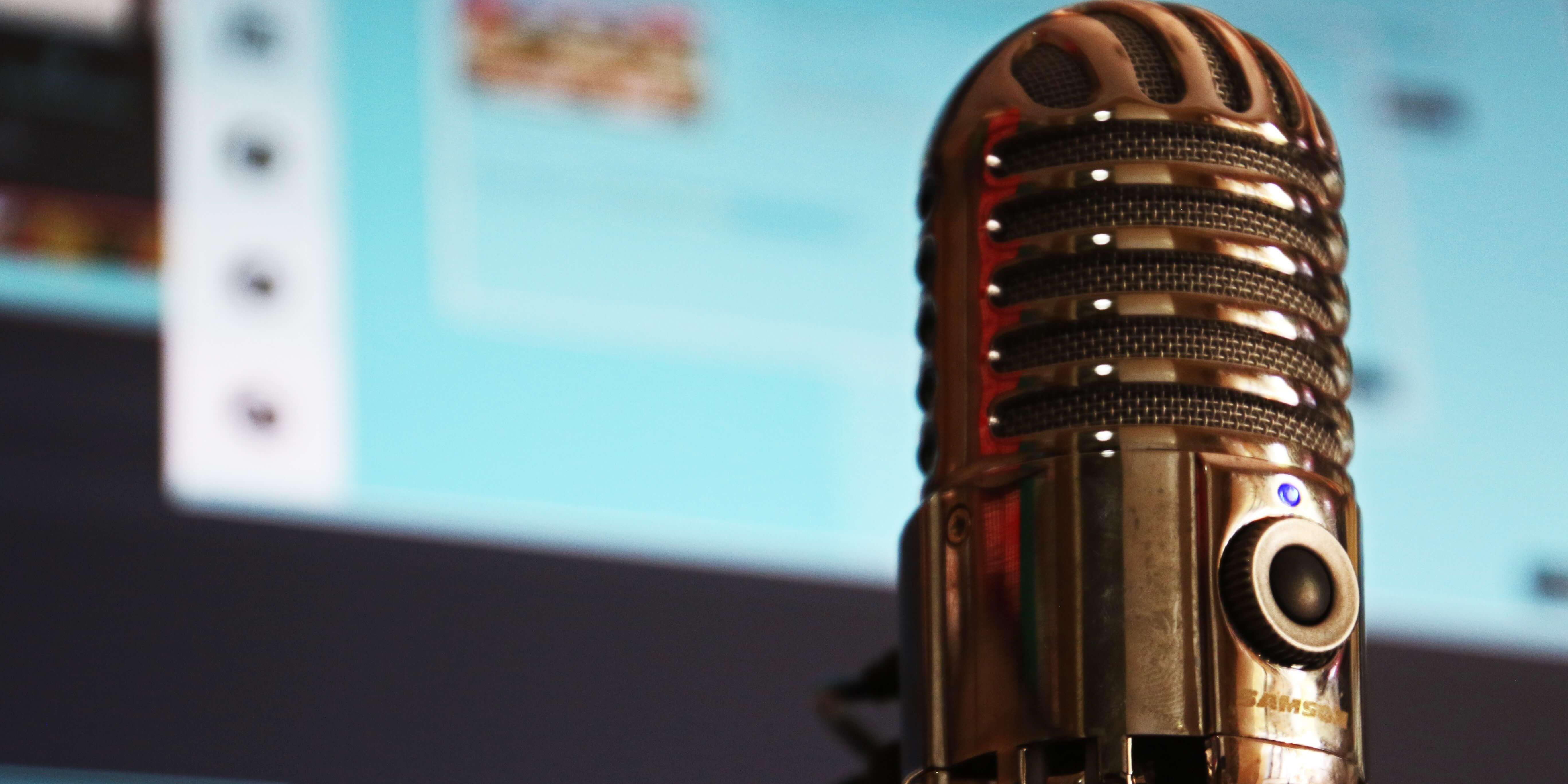 air-broadcast-audio-blur-1054715